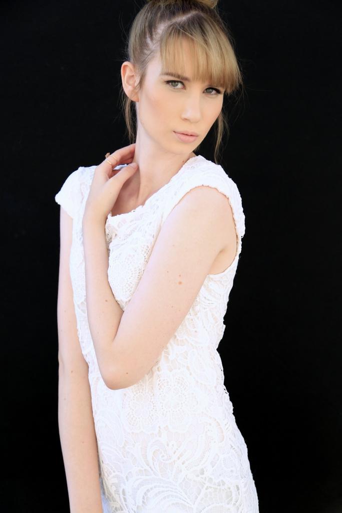 White_lace_Zala_Zagoricnik_2