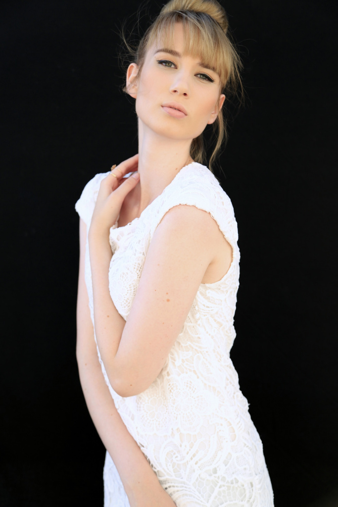 White_lace_Zala_Zagoricnik_3