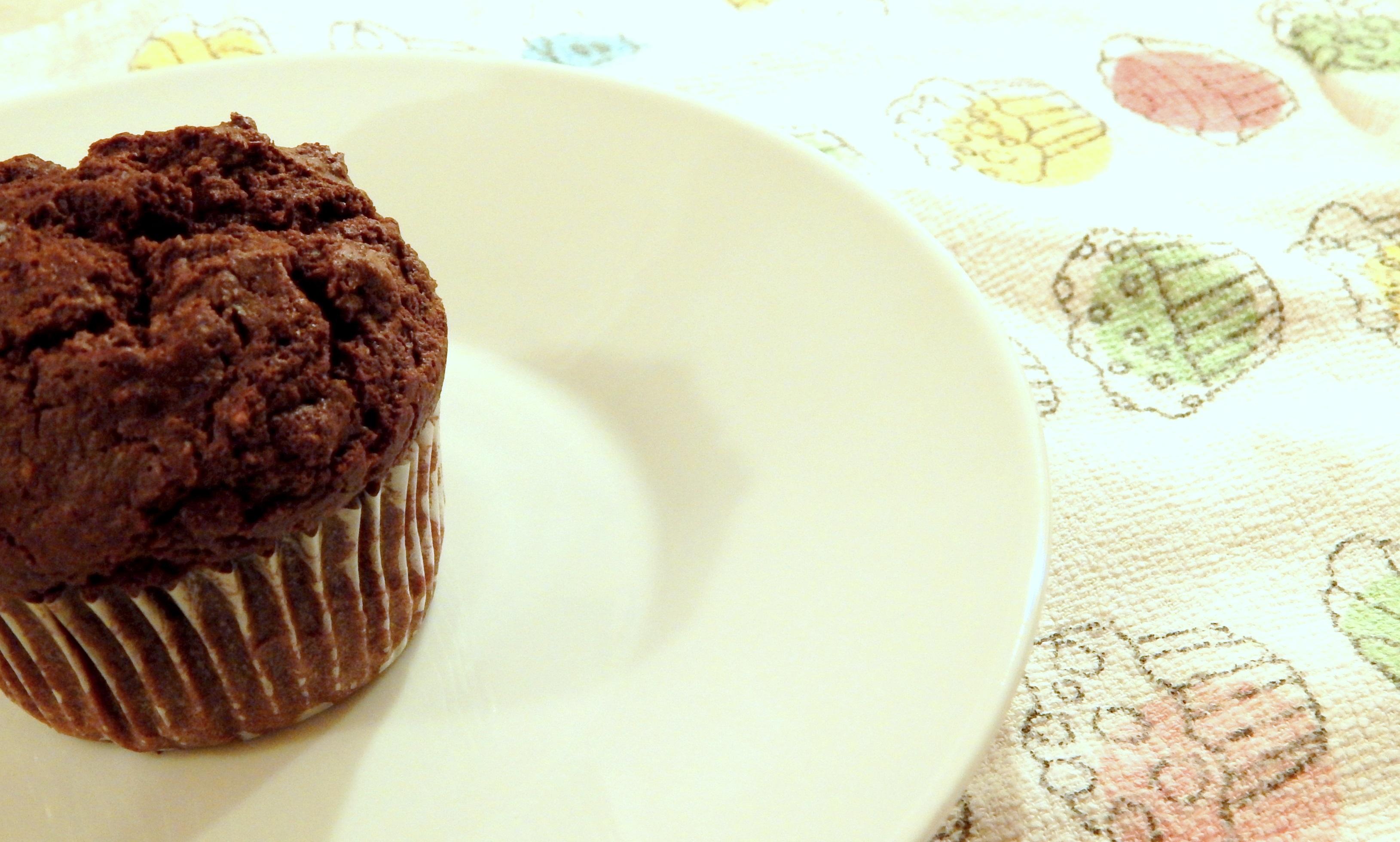 Chocolate_rye_muffins_1