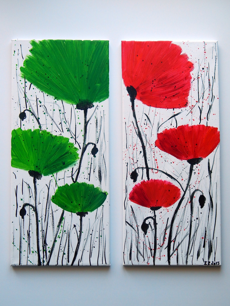 Acrylic_painting_1