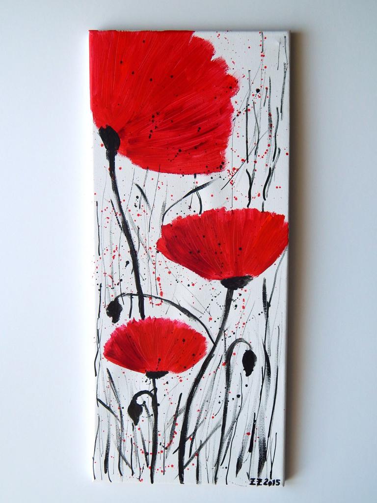 Acrylic_painting_2