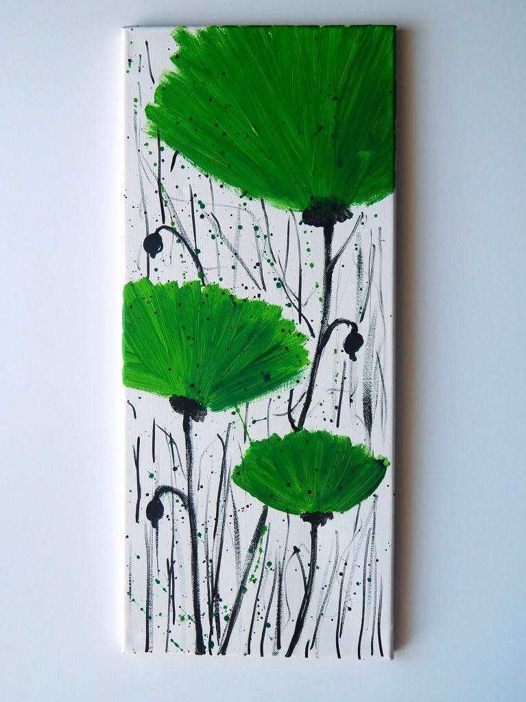 Acrylic_painting_3