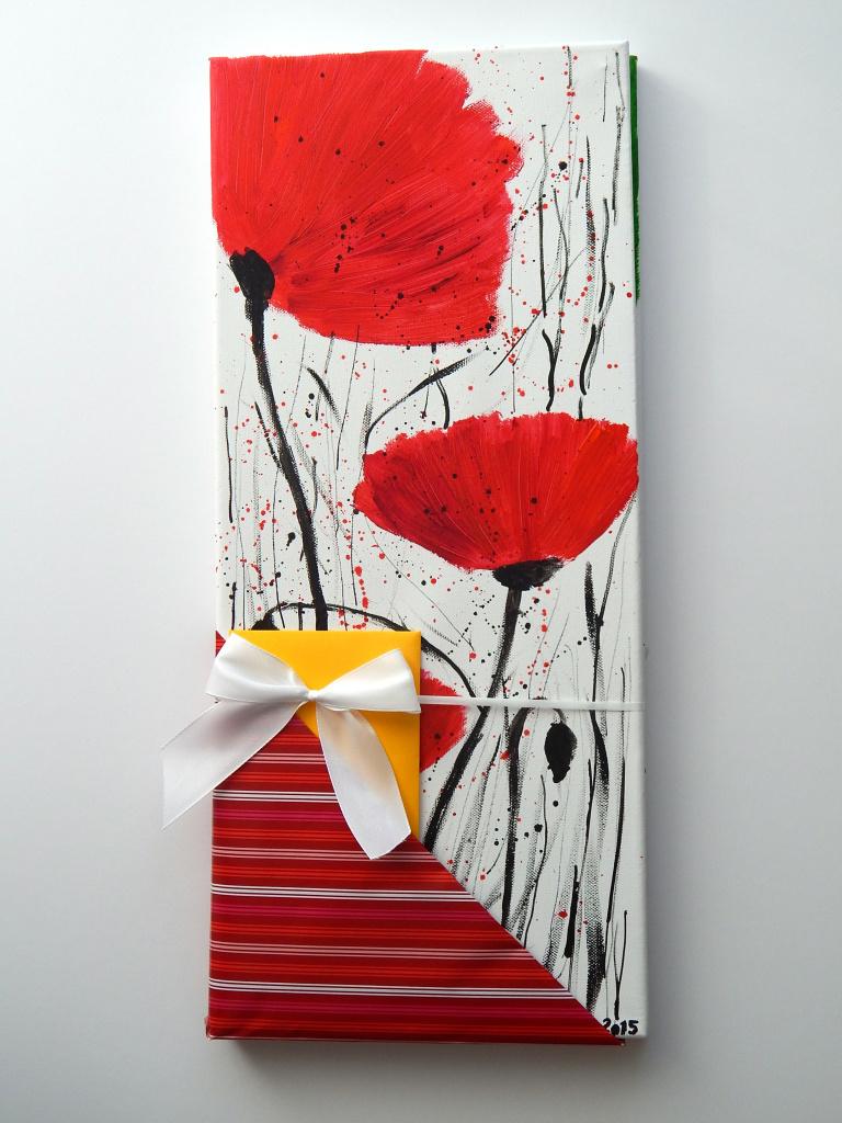 Acrylic_painting_4