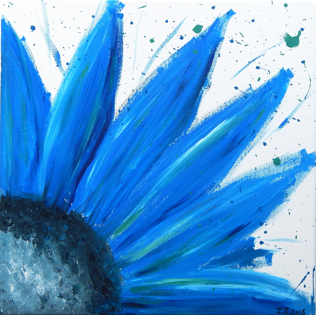 Acrylic_painting_flower_5