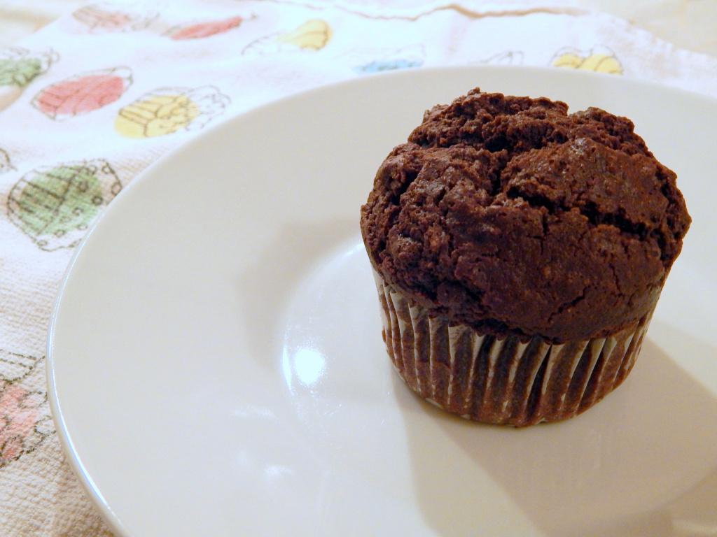 Chocolate_rye_muffins_4