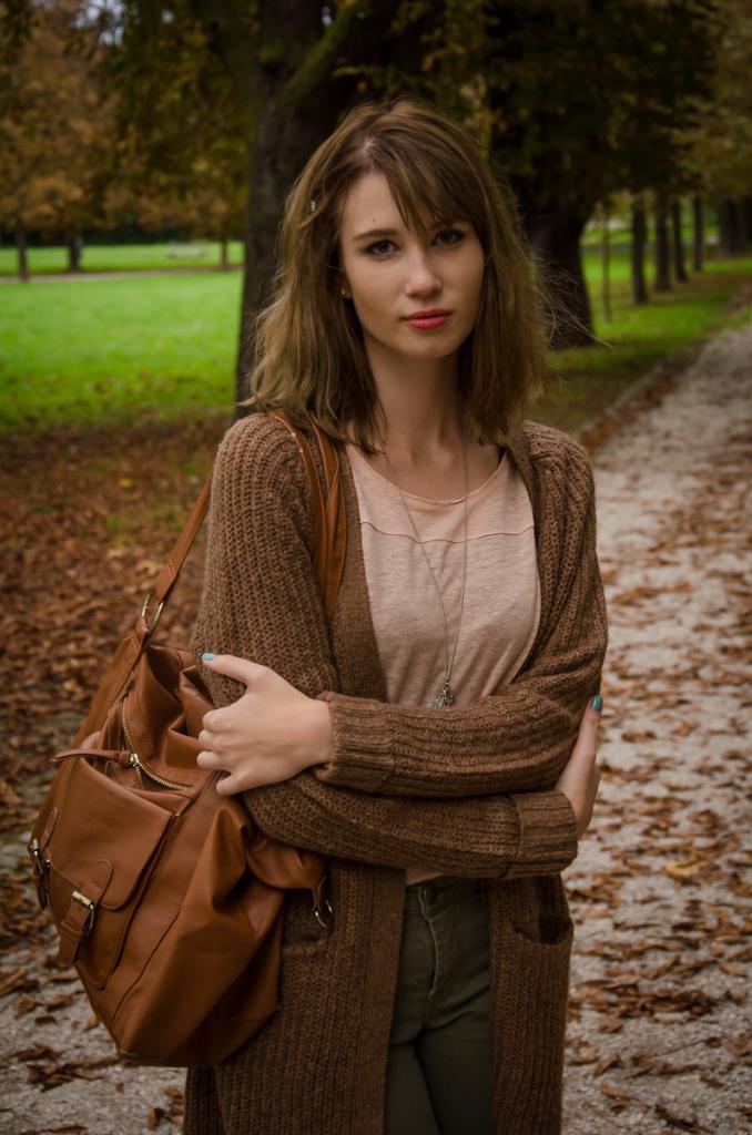 Autumn_colors_2