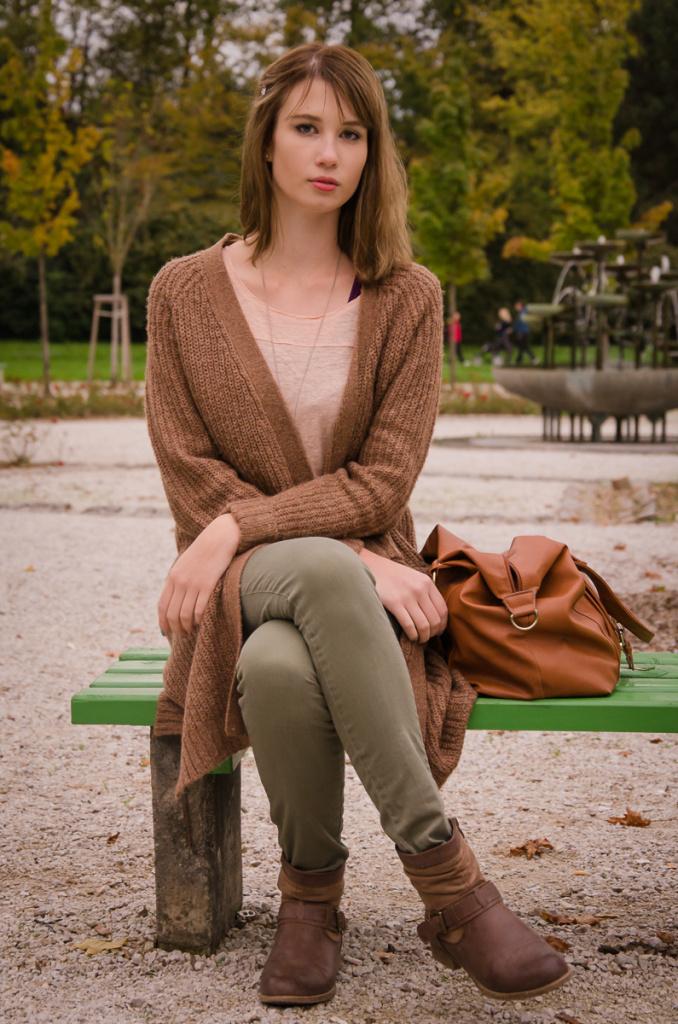Autumn_colors_4