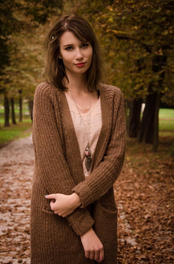 Autumn_colors_5