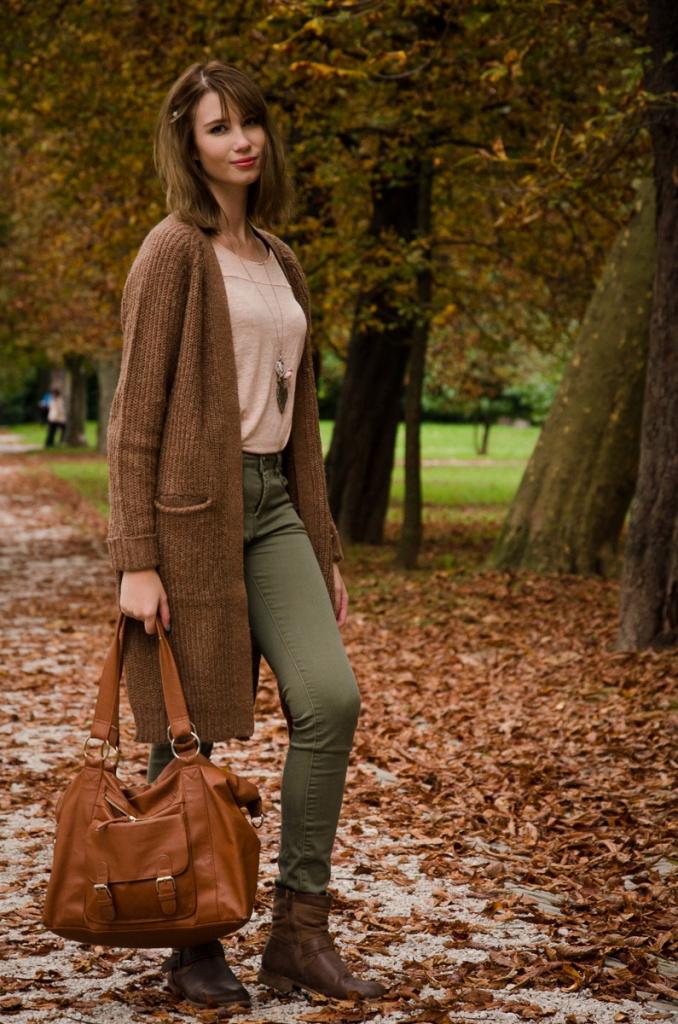 Autumn_colors_6