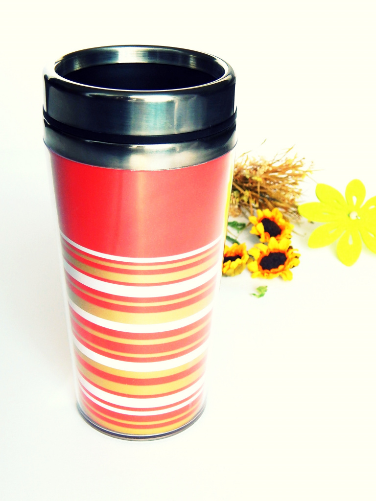 Coffee_to_go_makeover_7