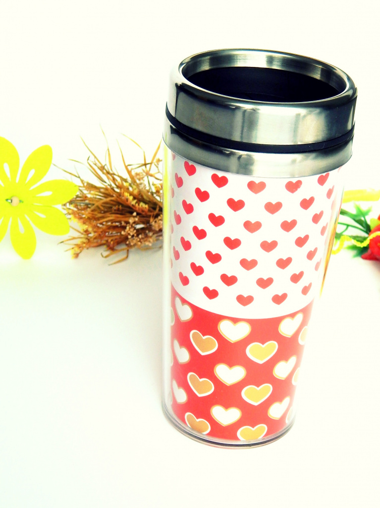 Coffee_to_go_makeover_8