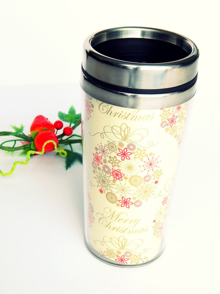 Coffee_to_go_makeover_9