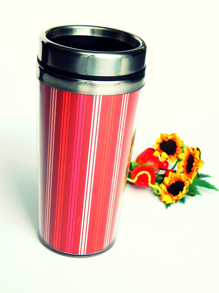 Coffee_to_go_makeover_5