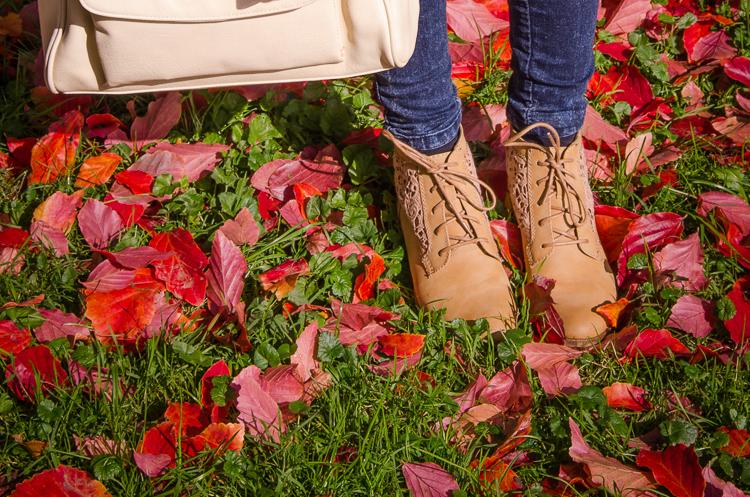 Dear_autumn_8