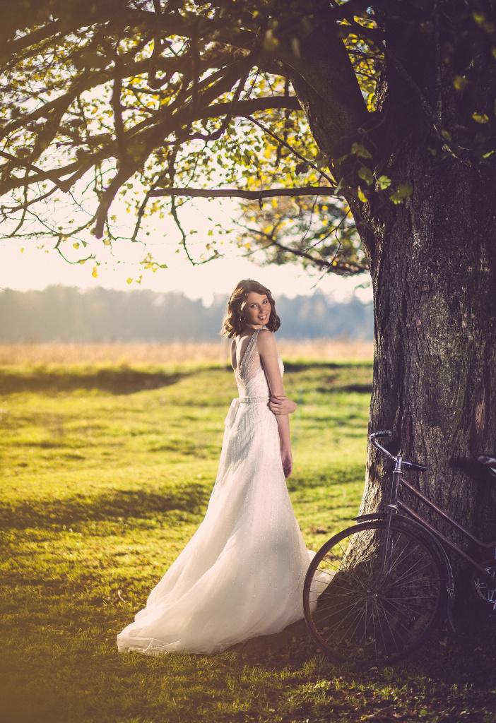 Wedding_fairytale_1