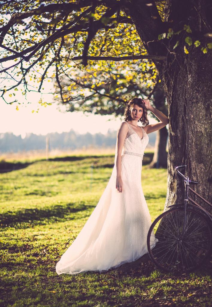 Wedding_fairytale_2