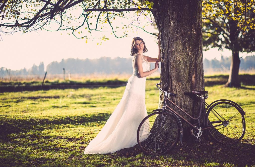 Wedding_fairytale_3