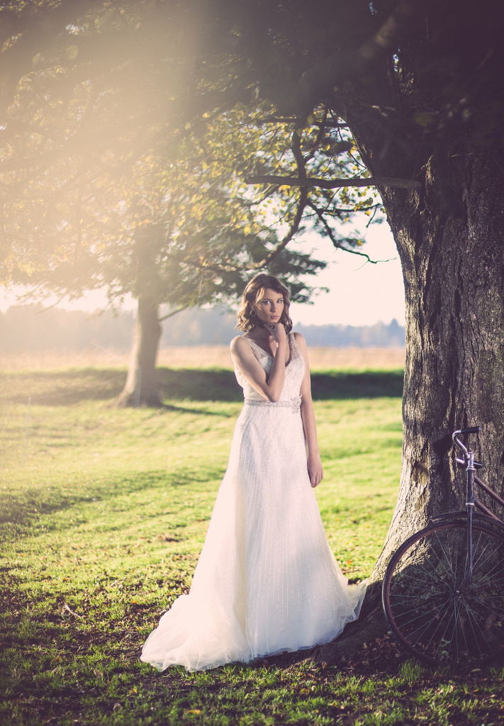 Wedding_fairytale_4