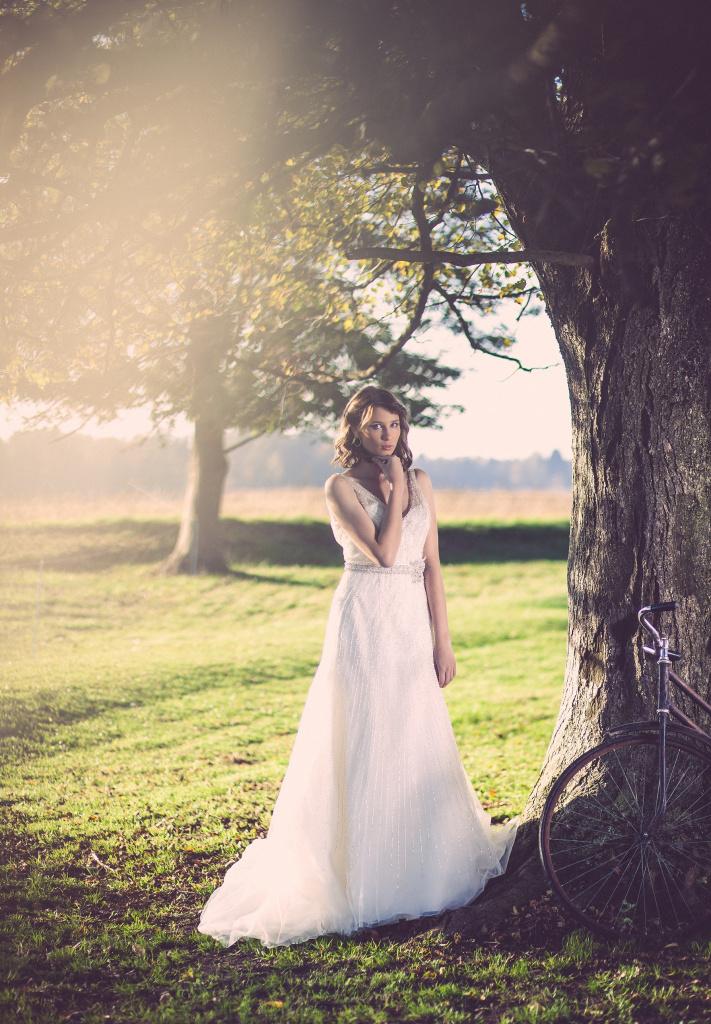 Wedding_fairytale_4