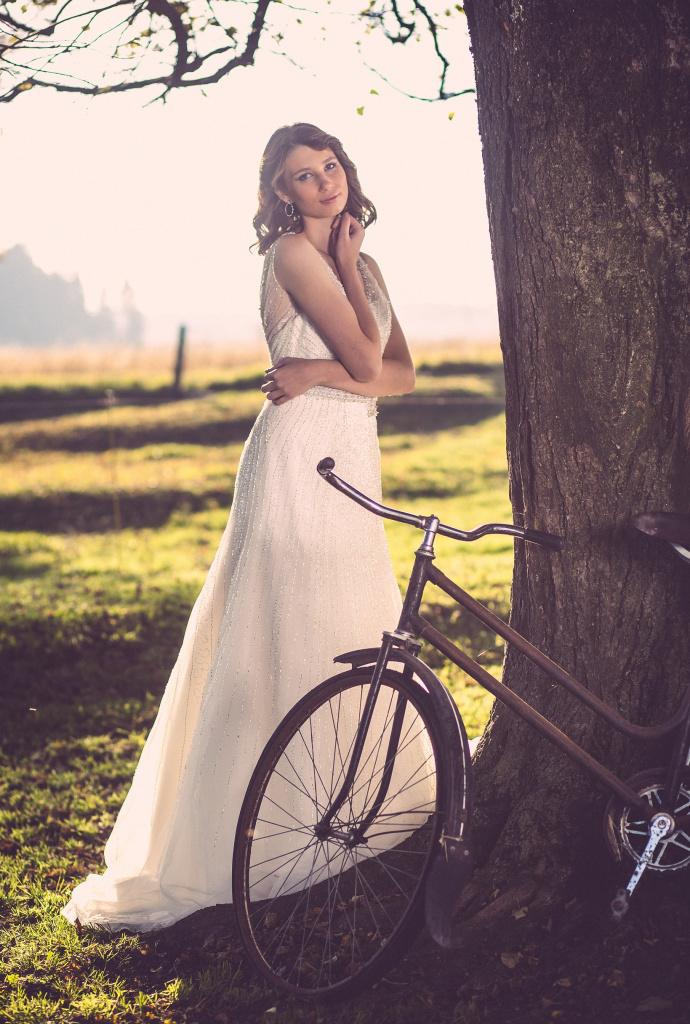 Wedding_fairytale_5
