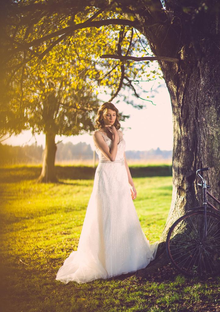 Wedding_fairytale_6