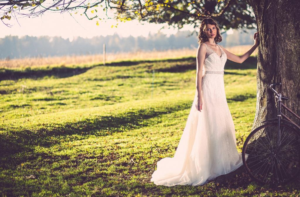 Wedding_fairytale_7