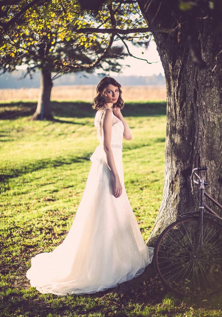 Wedding_fairytale_8