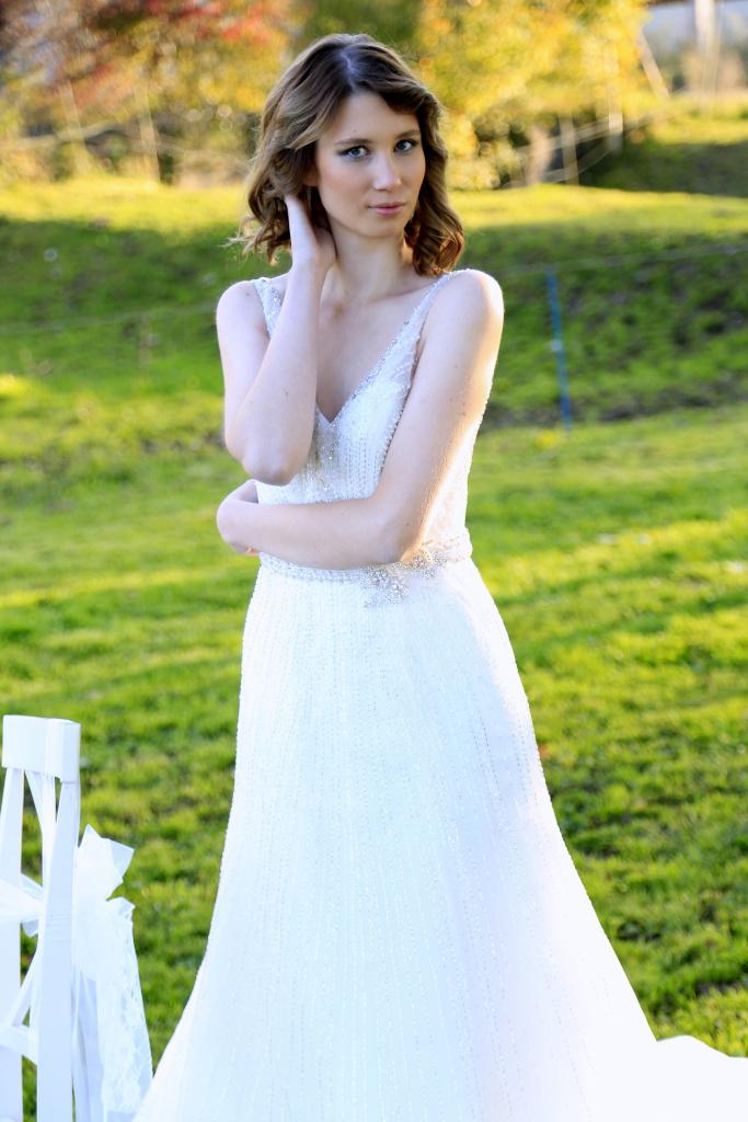 1_Wedding_Pavasovic_Zala_Zagoricnik