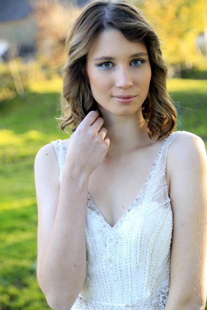 2_Wedding_Pavasovic_Zala_Zagoricnik