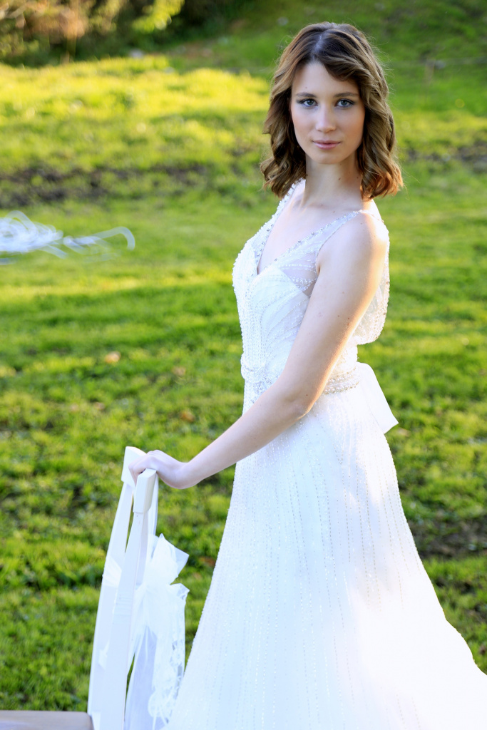 3_Wedding_Pavasovic_Zala_Zagoricnik