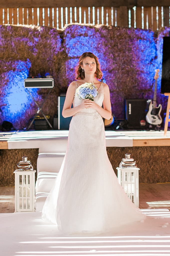 5_Wedding_Reisner_Zala_Zagoricnik