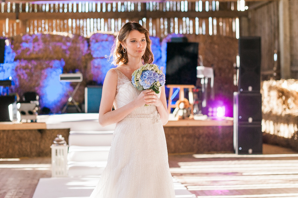 6_Wedding_Reisner_Zala_Zagoricnik