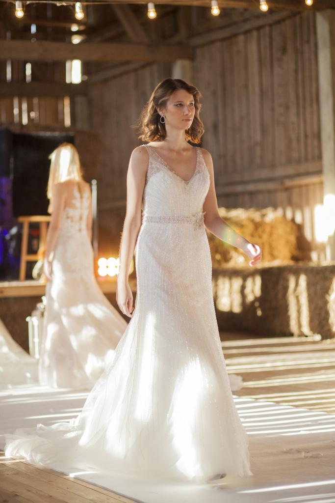 7_Wedding_Levstek_Zala_Zagoricnik