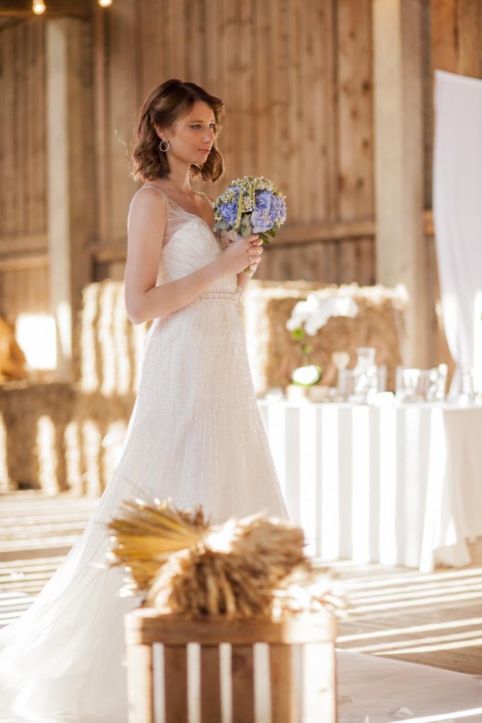 8_Wedding_Levstek_Zala_Zagoricnik