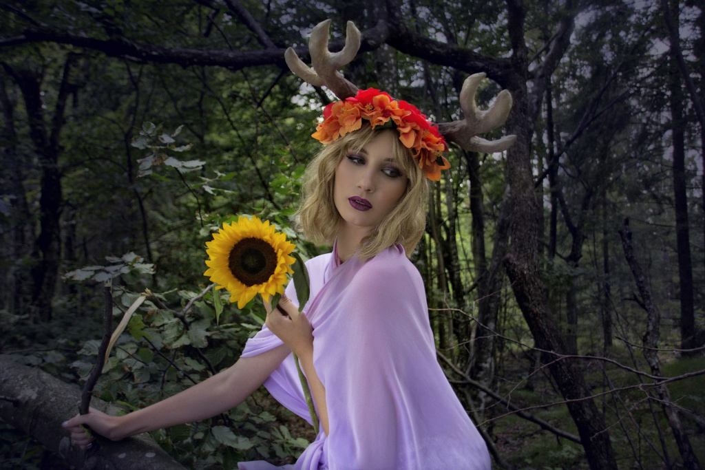 Forest_fairy_1