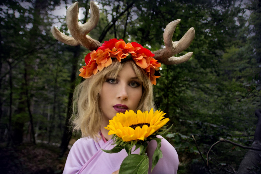 Forest_fairy_3