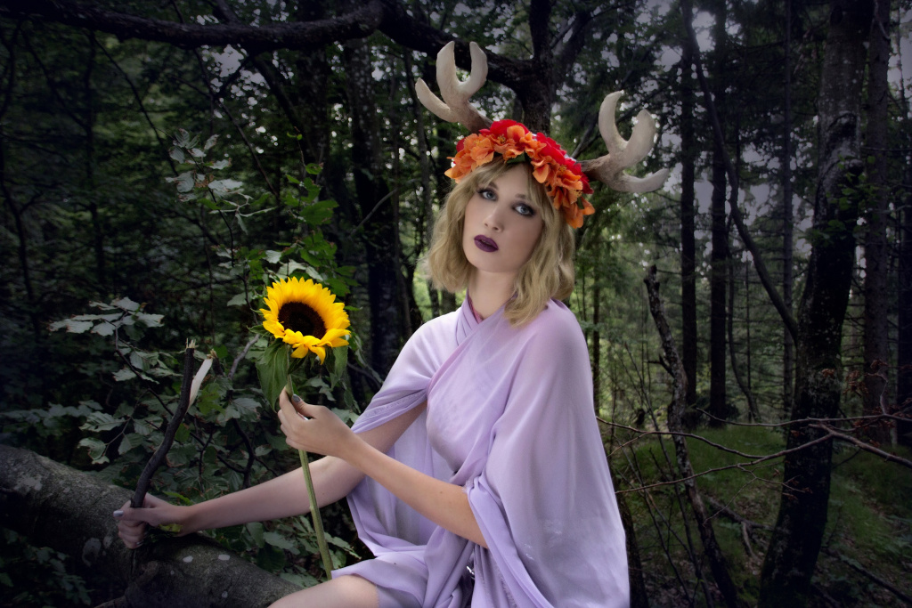Forest_fairy_4
