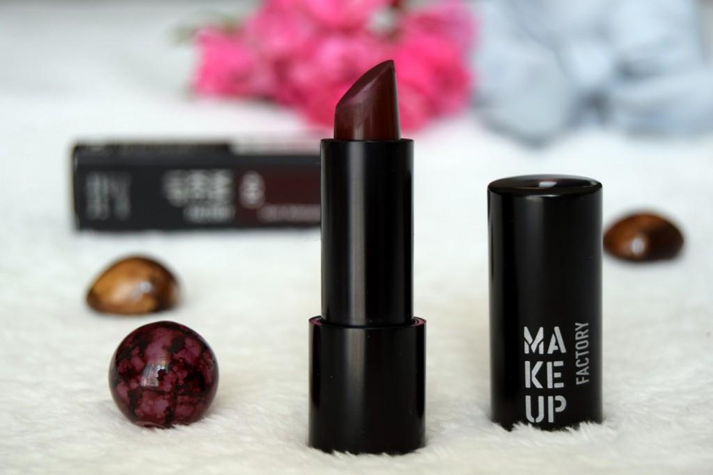 Zalabell_lipstick_makeup_1
