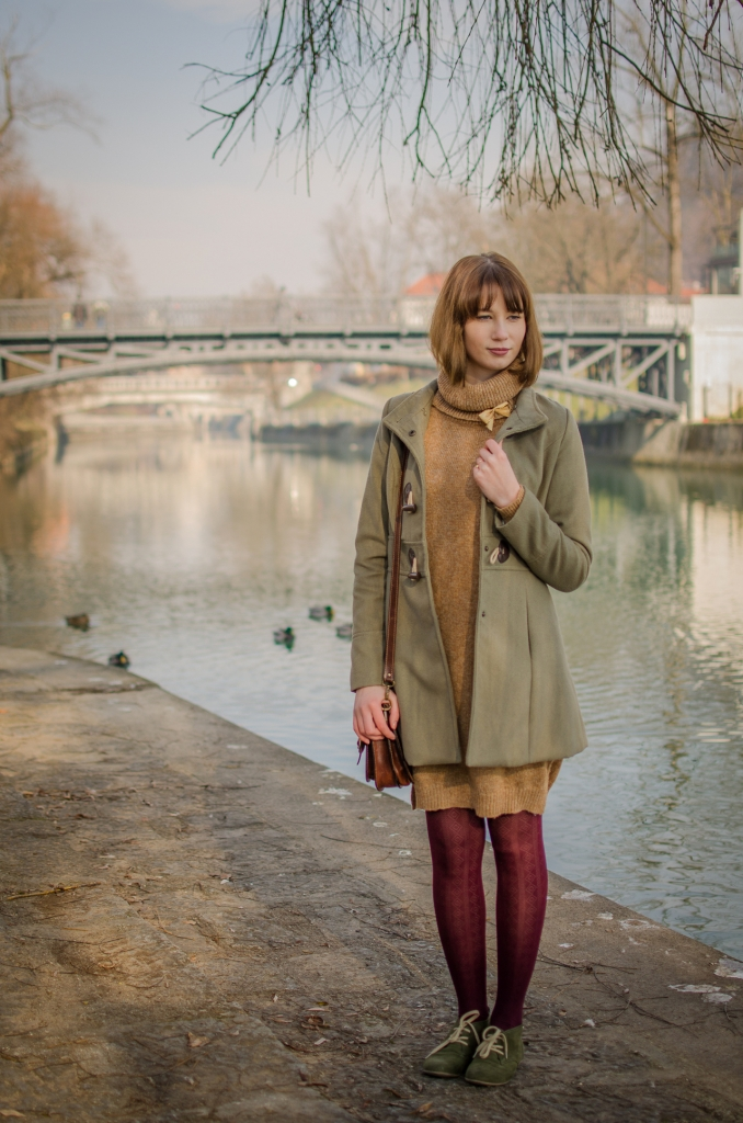 Winter_pullover_outfit_5