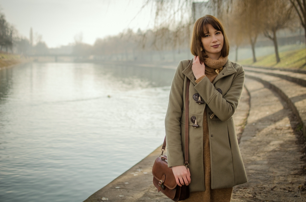 Winter_pullover_outfit_7