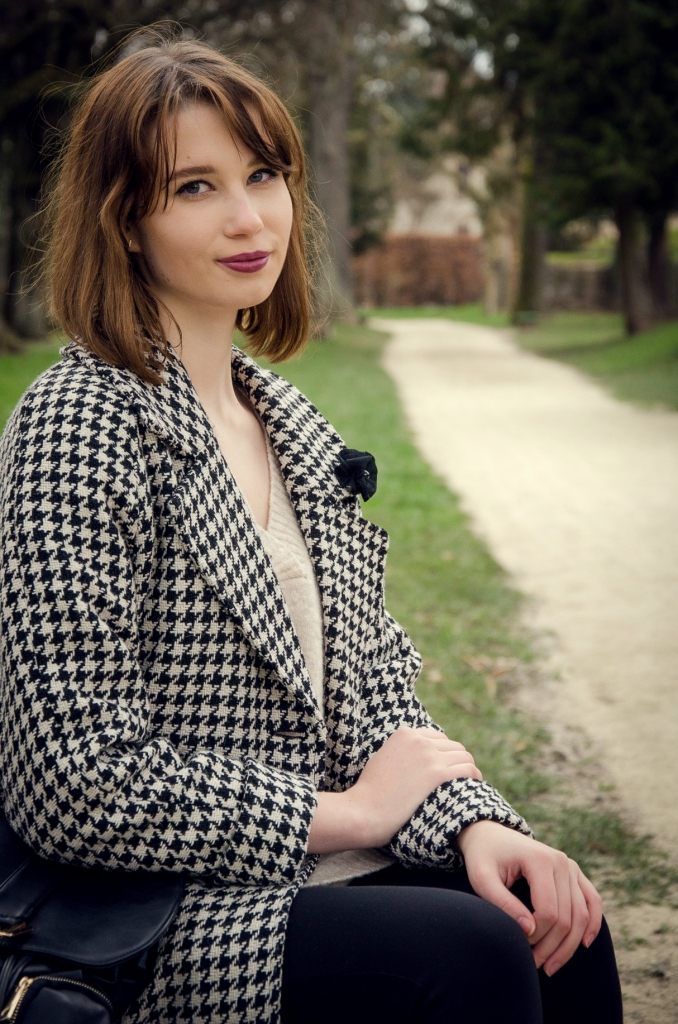 pepita_pattern_coat_zala_zagoricnik_2