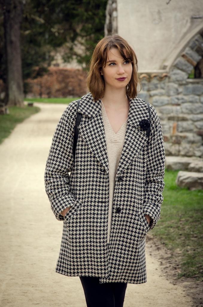 pepita_pattern_coat_zala_zagoricnik_6