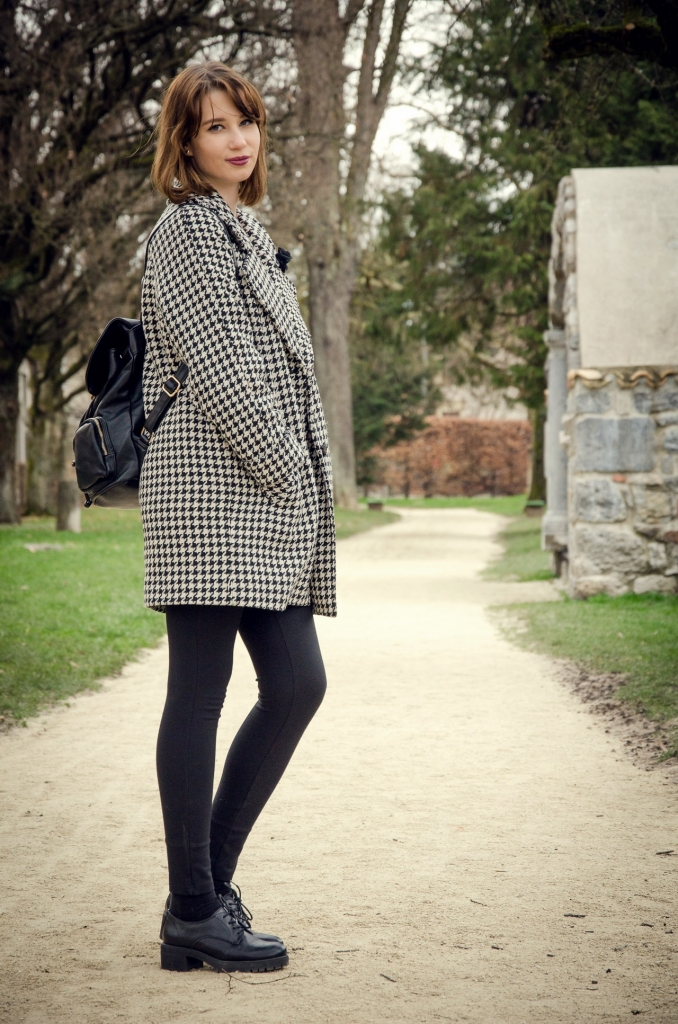 pepita_pattern_coat_zala_zagoricnik_8