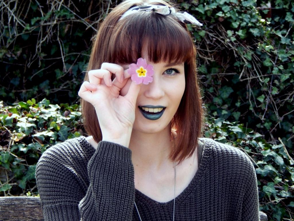 Spring_flower_power_Zala_Zagoricnik_4