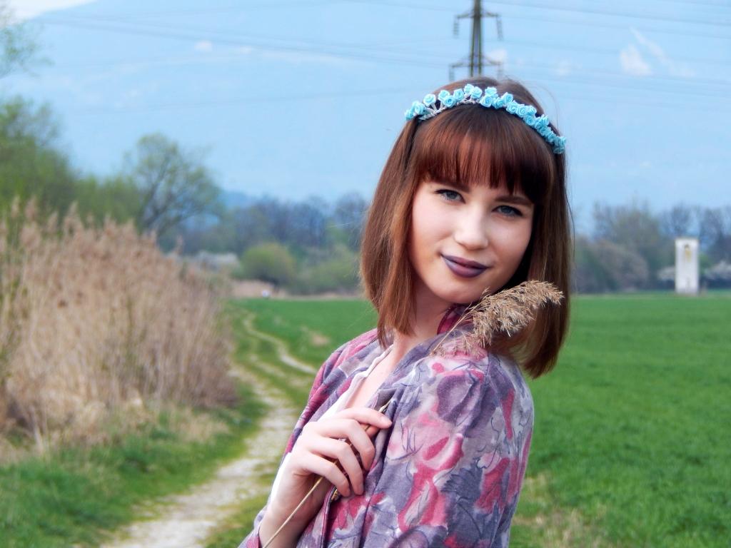 spring_outfit_zala_zagoricnik_10