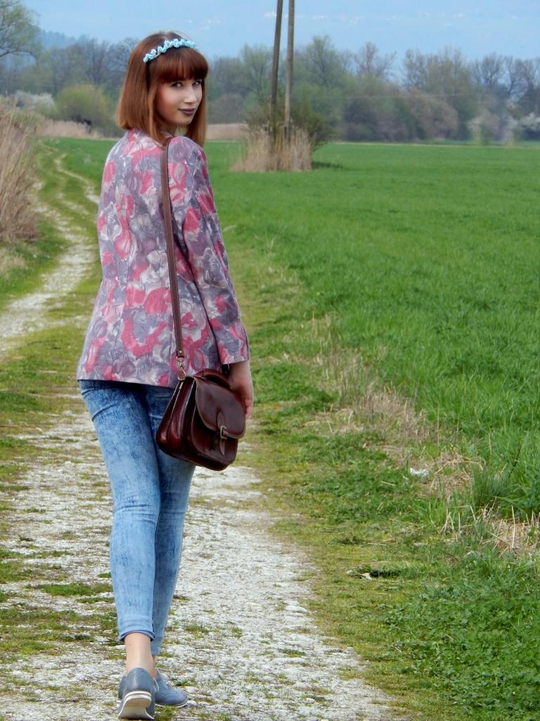 spring_outfit_zala_zagoricnik_2
