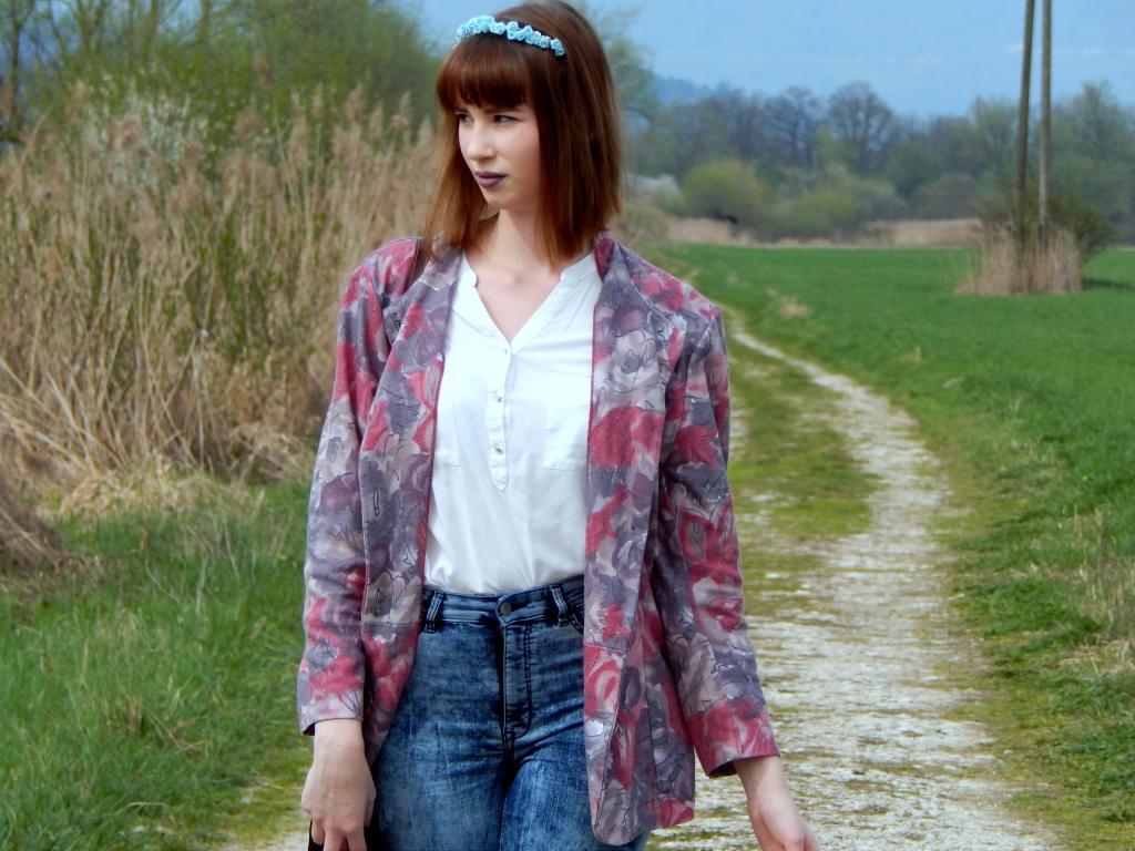 spring_outfit_zala_zagoricnik_5