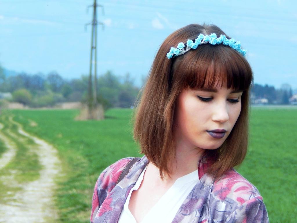 spring_outfit_zala_zagoricnik_6