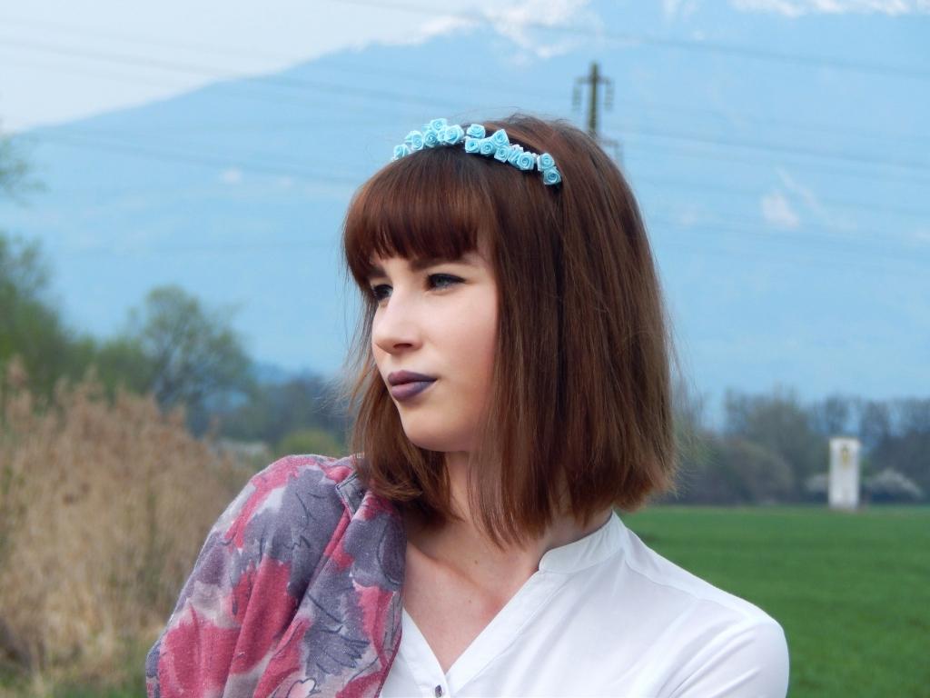 spring_outfit_zala_zagoricnik_9
