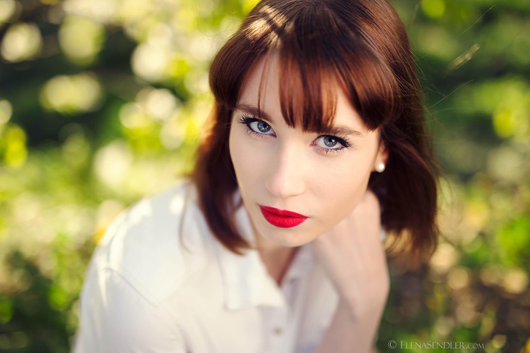 Elena_Sendler_Zala_Zagoricnik_green_spring_1